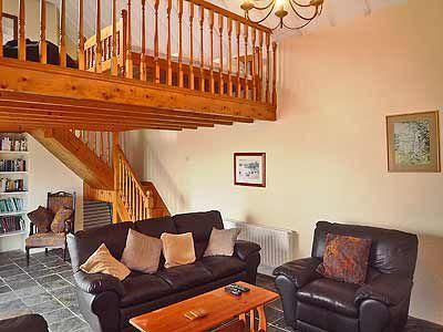 Photo for 2 bedroom property in Sneem.