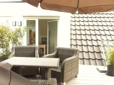 Photo for Apartment / app. for 4 guests with 68m² in Scharbeutz (94283)