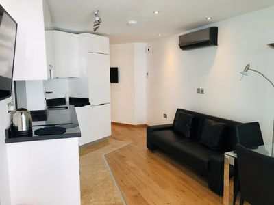 Photo for A Lovely Studio Apartment