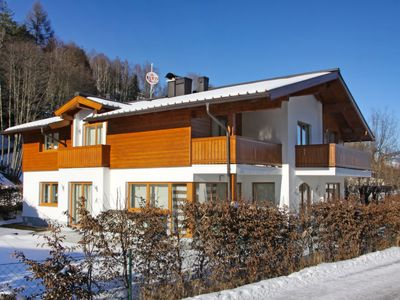 Photo for Vacation home Haus Tuer - 5 Star in Kaprun - 10 persons, 5 bedrooms