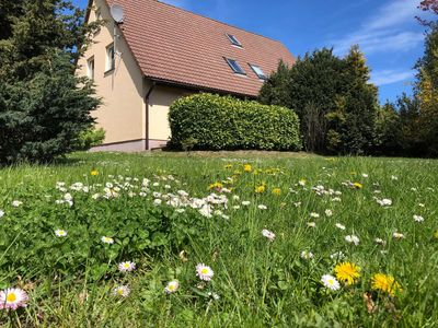 Photo for Holiday house Sonnenblick - Hagen - Large country house Sonnenblick / ASM