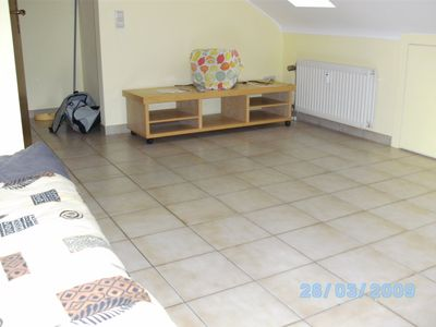 Photo for Room to rent near Mossel