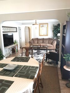 Photo for Centrally Located Family friendly Home