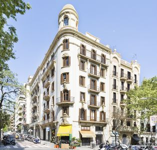 Photo for the best location at the center of the city. Boutique apartment for 2 people.