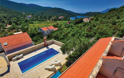 Photo for 1 bedroom accommodation in Korcula