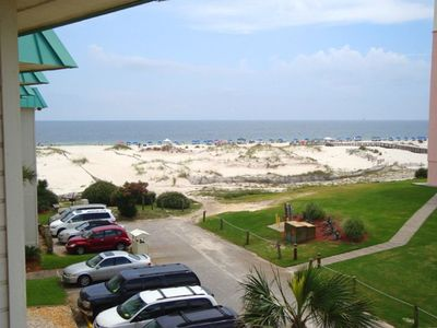 Photo for Sept 15-22 Open! New Kitchen and Baths! Great View! 6 Outdoor 1 Indoor Pool!