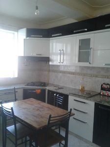 Photo for Residence with all amenities well equipped Very comfortable, with modern kitchen,