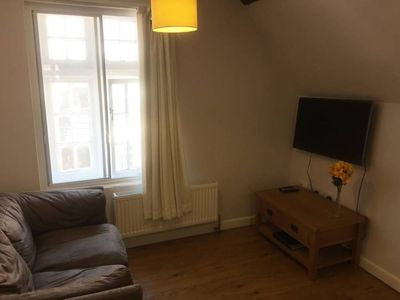 Photo for Modern 1 Bedroom Apartment in Central Bristol
