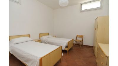 Photo for Holiday Homes l'Uliveto - Villa Punta Grugno - TRILO 6