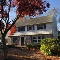 Photo for 3BR House Vacation Rental in Fair Haven, New Jersey