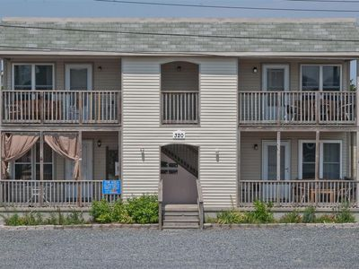 Photo for Great Location for Group and Family Vacations!  3 - 2 BR, 2 Bath Units Available