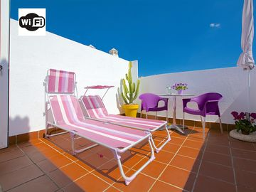 Search 1,267 holiday rentals