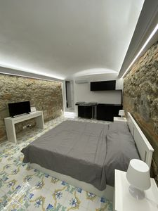 Photo for The Old Town House (Via Tribunali)