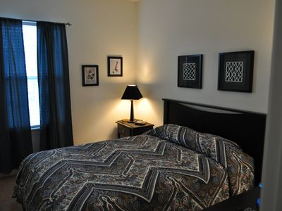 Photo for Wow Factor Condo in Windsor Green