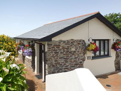 Photo for 1 bedroom property in Perranporth.