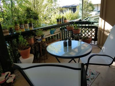 Photo for Stylish & Hip 1BR Condo near downtown Mountain View