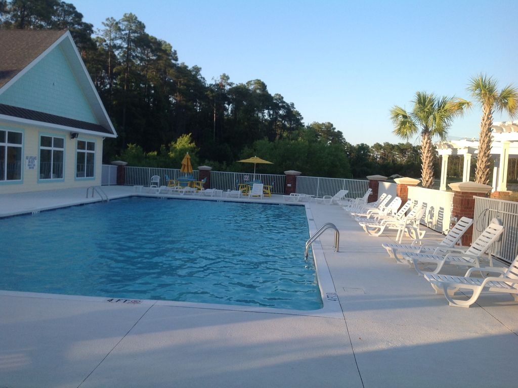Rent A Room Murrells Inlet
