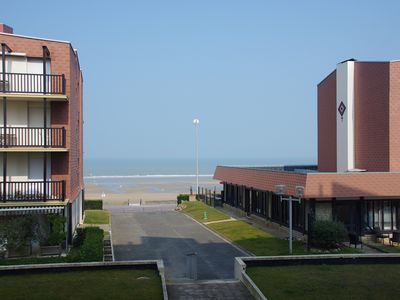 Photo for For rent, 2 room apartment, direct access to the sea