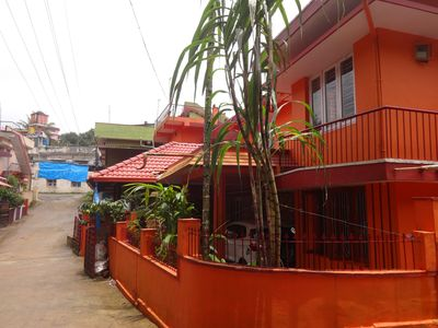 Photo for For delightful stay in Coorg