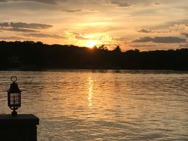 Photo for 1BR Apartment Vacation Rental in Burrillville, Rhode Island