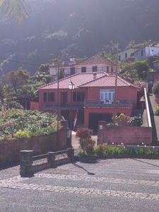 Photo for Magnificent house to enjoy the north of the island of Madeira.