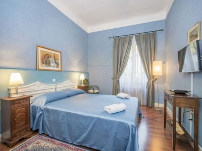 Photo for Apartment Rossella 2 in Rovinj - 4 persons, 2 bedrooms