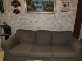 Photo for 1BR Apartment Vacation Rental in Queens, New York