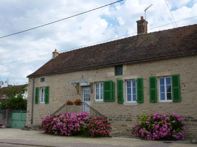 Photo for Country Cottage / Gite 6 people