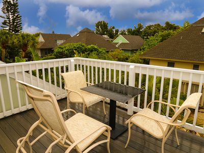 Photo for Two Bedroom, Two Story Home in Sunset Captiva - Sunset Captiva 28