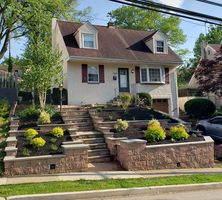 Photo for 2BR House Vacation Rental in Woodlyn, Pennsylvania