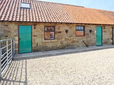 Photo for Cow Byre Cottage, AISLABY