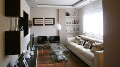 Photo for Exclusive and very bright apartment in the center of Las Palmas de Gran Canaria