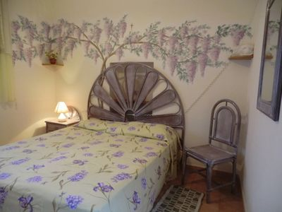 Photo for AGRITURISMO VOTA, RELAXATION OASIS, POOL, FAMILY HOLIDAY, CALABRIAN CUISINE