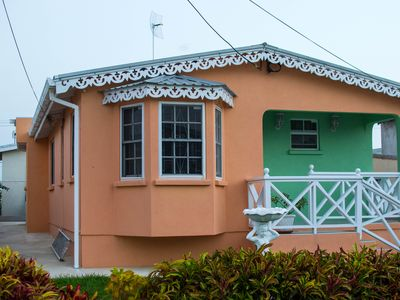 Photo for Hopeville Apartments Barbados - Luxury For Less