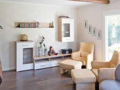 Photo for Vacation home Cramer (HKI110) in Hohenkirchen - 9 persons, 5 bedrooms