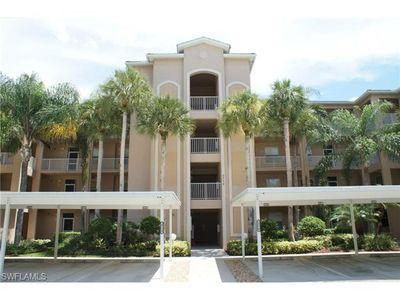 Photo for 2 Brm 4th Fl Condo Superb Lakeo and Golf course views