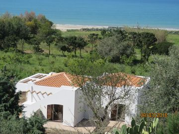Search 936 holiday rentals