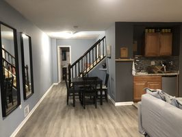 Photo for 1BR House Vacation Rental in Falls Church, Virginia