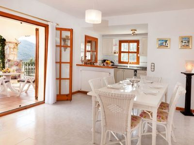 Photo for Vacation home Cabanyes L1-4 in Calonge - 6 persons, 3 bedrooms