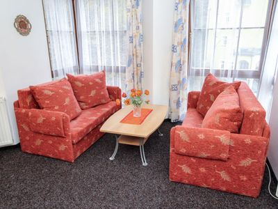 Photo for Apartment Lanovka  in Jachymov, Karlovy Vary and vicinity - 4 persons, 1 bedroom