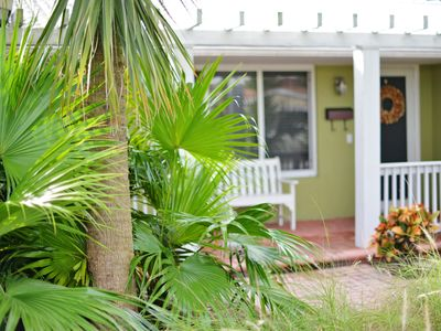 Photo for 2BR House Vacation Rental in Fort Lauderdale, Florida