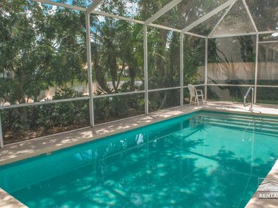 Photo for Majestic Pool Home Perfect for your Family Vacation!