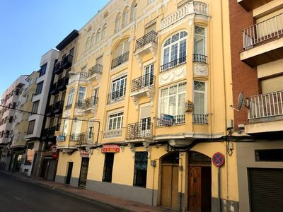 Photo for Spectacular contrast of the CENTER OF CUENCA a flat with traditional flavor with all the modern comforts