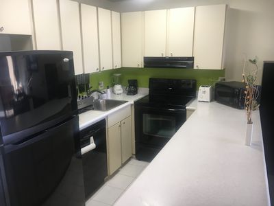 Photo for 1 bedroom, 1 bathroom, 1 Parking, full kitchen, air conditioning, pool, jacuzzi