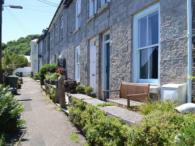 Photo for 2 bedroom accommodation in Newlyn