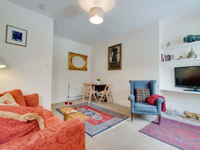 Photo for Fenkle Apartment - Two Bedroom Apartment, Sleeps 3