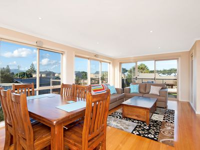 Photo for 3BR Townhome Vacation Rental in Apollo Bay, Victoria