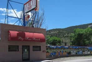 Photo for 5BR House Vacation Rental in Ely, Nevada