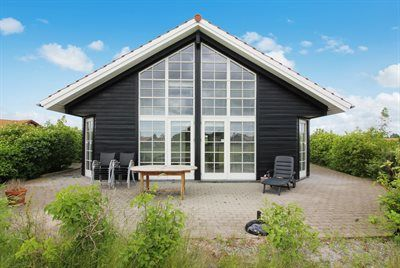 Photo for 3 bedroom accommodation in Væggerløse