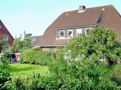 Photo for Holiday flats, Wrixum  in Föhr - 5 persons, 2 bedrooms